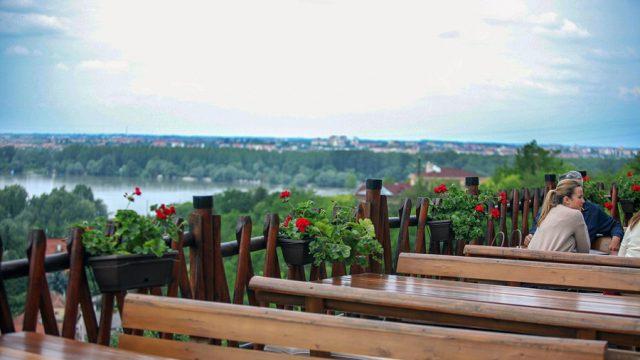 vidikovac_restoran_kompleks_22