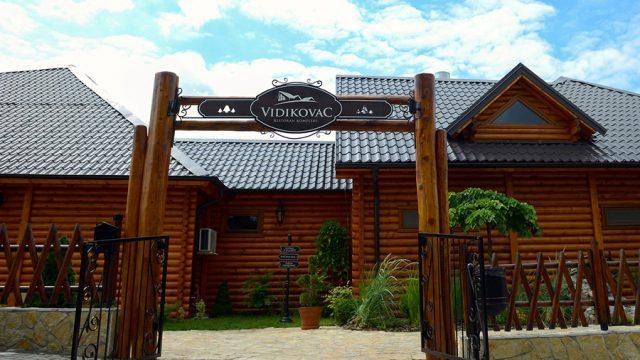 vidikovac_restoran_kompleks_23