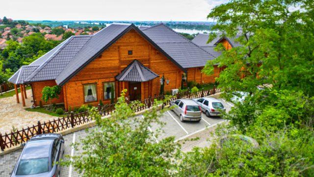 vidikovac_restoran_kompleks_27