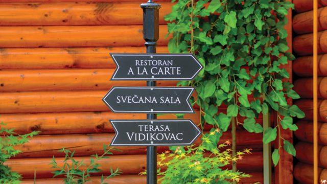 vidikovac_restoran_kompleks_33