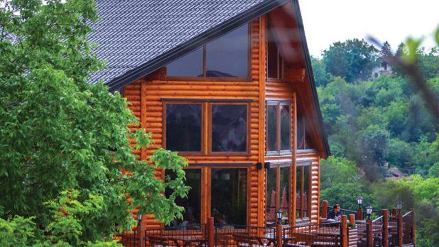 vidikovac_restoran_kompleks_36