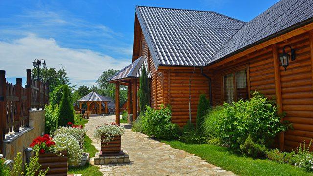 vidikovac_restoran_kompleks_53