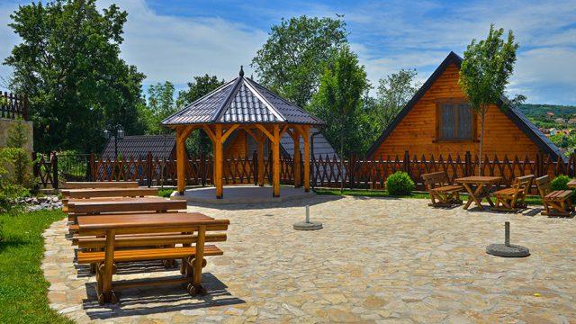vidikovac_restoran_kompleks_55