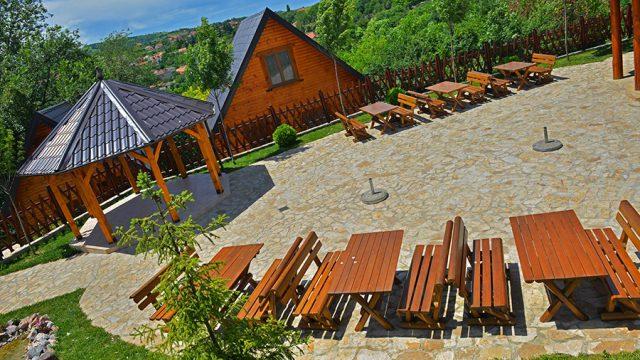 vidikovac_restoran_kompleks_62