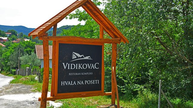 vidikovac_restoran_kompleks_64